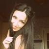 Ksenia, 37, г.Ашдод