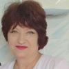 Ольга, 60, г.Ставрополь