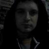 Jurijs, 36, г.Лонгпорт
