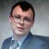 Анатолий, 42, г.Ростов-на-Дону