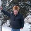 Вадик, 53, г.Николаев