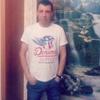 Станислав, 47, г.Абакан