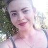 Aliona, 20, г.Днепр