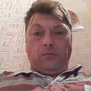 Олег 50 Благовещенск