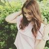 Кристина, 16, г.Брянск