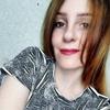 Оксана, 32, г.Стрежевой