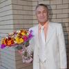 Владимир, 57, г.Астрахань