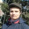 Сергей, 19, г.Усть-Каменогорск