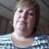 Эрика, 44, г.Кохтла-Ярве