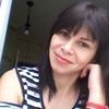 Марина, 26, г.Харьков