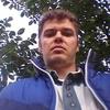 Паша, 36, г.Чортков