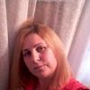 Александра Дусалиева, 37, г.Минеральные Воды