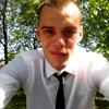 дмитрий, 23, г.Волгодонск