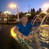Олег, 30, г.Щелково