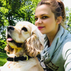 Jenny, 26, г.Берлин