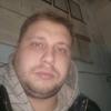 Дмитрий, 47, г.Бишкек