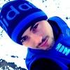 Игорь Ващенко, 22, г.Краснодар
