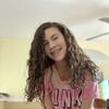 Elaina, 18, г.Чикаго