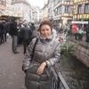 Елена, 61, г.Нюрнберг