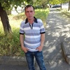 владимир, 44, г.Рустави