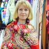 Юлия, 39, г.Сыктывкар