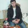Rustam, 22, г.Париж