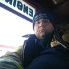 Matt Rowe, 28, Hagerstown