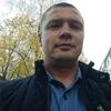 Михаил, 37, г.Витебск