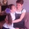 Ирина, 38, г.Богородск