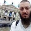 Jonas, 30, г.Кибартай