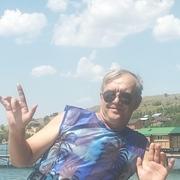 Геннадий 49 Ставрополь