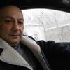 Роб, 50, г.Ереван