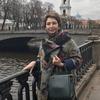 Татьяна, 49, г.Анапа