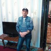 Бахтияр. 62 Баку
