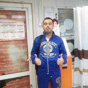 СЕРГЕЙ 37 Киев