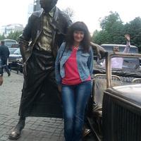 Виктория, 46 лет, Овен, Тольятти