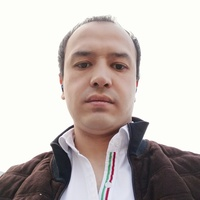Ибрагим, 29 лет, Близнецы, Москва