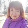 Галина, 39, г.Москва