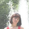 Ирина, 55, г.Невинномысск