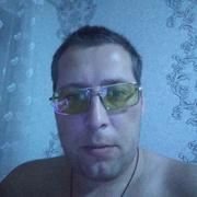 Евгений 35 Энгельс