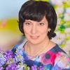 Маретта, 52, г.Звенигород