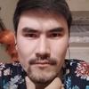 шохрух, 35, г.Ташкент