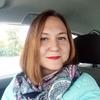 Yuliya, 42, Milan