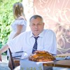 Сергей Донцов, 55, г.Волгодонск