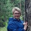 Валентина, 43, г.Тюмень