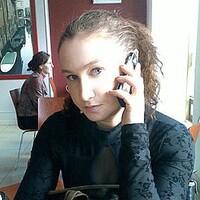 Оксана, 43 года, Дева, Москва