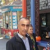 Hasan, 45, Ankara