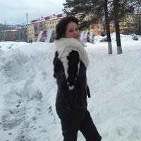 Татьяна, 61 год, Овен, Новосибирск