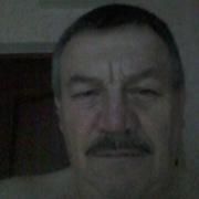 Дмитрий 55 Соликамск