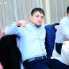 Ali Mae, 30, г.Бишкек